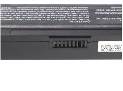 Baterie 5200 mAh