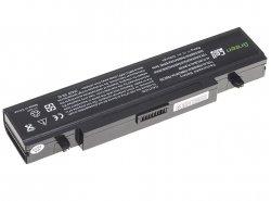 Baterie SA01PRO