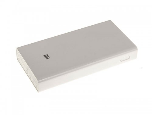 Orginal Xiaomi Powerbank 20000mAh