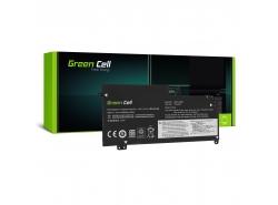Green Cell Laptop Akku für Lenovo ThinkPad 13
