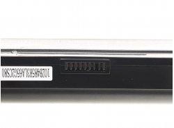 Baterie notebooku Black-