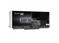 Green Cell PRO Laptop Akku AS16A5K AS16A7K AS16A8K für Acer Aspire E5-575 E5-575G E15 E5-575 E15 E5-575G E5-774G F5-573G