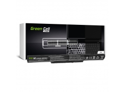 Green Cell ® Laptop Akku AS16A5K für Acer Aspire E 15 E15 E5-575 E5-575G E 17 E17 E5-774 E5-774G