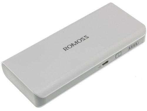 Romoss Powerbank Solo 5 10000mAh