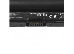 Baterie HP142PRO