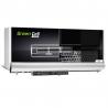 Green Cell PRO Laptop Akku LA04 LA04DF 728460-001 für HP Pavilion 15-N 15-N065SR 15-N065SW 15-N067SG 15-N070SW HP 248 G1 340 G1