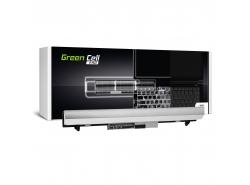 Green Cell PRO ® Laptop Akku RO04 RO06XL für HP ProBook 430 G3 440 G3 446 G3