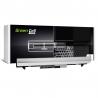 Green Cell PRO Laptop Akku RO04 RO06XL 805292-001 für HP ProBook 430 G3 440 G3 446 G3