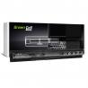 Green Cell PRO Laptop Akku RI04 805294-001 für HP ProBook 450 G3 455 G3 470 G3