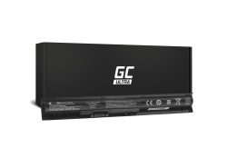 Green Cell ULTRA Baterie Notebooku RI04 805294-001 pro HP ProBook 450 G3 455 G3 470 G3