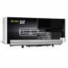 Green Cell PRO Laptop Akku PA5076U-1BRS für Toshiba Satellite U845 U940 U945 U945-S4110 L950 L950D L955 L955D S955