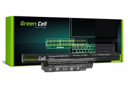 Green Cell Laptop Akku AS16B5J AS16B8J für Acer Aspire E 15 E5-575 E 15 E5-575G E5-575G E5-575T F 15 F5-573 F5-573G