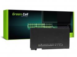 Green Cell Laptop Akku B31N1507 für Asus PRO B8430 B8430U B8430UA P5430 P5430U P5430UA