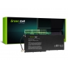 Green Cell Laptop Akku AC16A8N für Acer Aspire V15 Nitro VN7-593G V17 Nitro VN7-793G