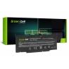 Green Cell Laptop Akku B41N1526 für Asus FX502 FX502V FX502VD FX502VM ROG Strix GL502VM GL502VT GL502VY