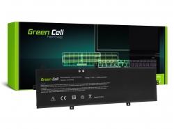 Baterie pro laptopy Green Cell C31N1620 pro Asus ZenBook UX430 UX430U UX430UA UX430UN UX430UQ