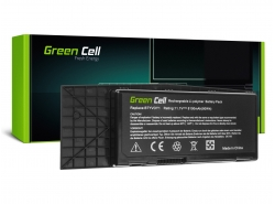 Green Cell Laptop Baterie BTYVOY1 pro Dell Alienware M17x R3 M17x R4