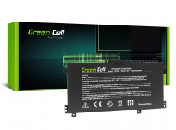 Green Cell Laptop Akku LK03XL für HP Envy x360 15-BP 15-BP000NW 15-BP001NW 15-BP002NW 15-BP100NW 15-BP101NW 15-CN 17-AE 17-BW