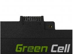 Green LE131