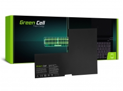 Green Cell Laptop Akku BTY-M6F für MSI GS60 PX60 WS60