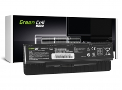 Baterie PRO Green Cell PRO A32N1405 pro Asus G551 G551J G551JM G551JW G771 G771J G771JM G771JW N551 N551J N551JM N551JW N551JX
