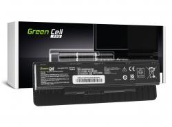 Green Cell PRO Laptop Akku A32N1405 für Asus G551 G551J G551JM G551JW G771 G771J G771JM G771JW N551 N551J N551JM N551JW N551JX