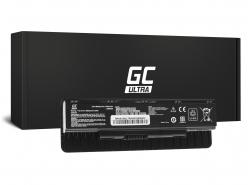 Green Cell ULTRA Laptop Akku A32N1405 für Asus G551 G551J G551JM G551JW G771 G771J G771JM N551 N551J N551JM N551JW N551JX