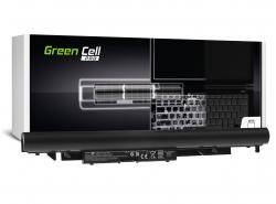 Green Cell PRO Laptop Akku JC04 für HP 240 G6 245 G6 250 G6 255 G6, HP 14-BS 14-BW 15-BS 15-BW 17-AK 17-BS