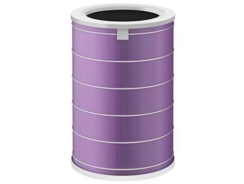 Antibakterieller Xiaomi Filter für Xiaomi Mi Purifier 1, 2, 2S, Pro, 3, 3C, 3H Luftreiniger