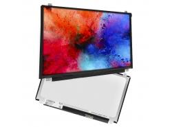 Display NT156WHM-N10 pro notebooky 15,6 obrazovka HD 1366x768 HD, LVDS 40 pin, lesklý