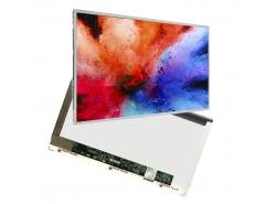 "Screen Display N173FGE-L23 pro 17,3 ""notebooky, obrazovky 1600x900 HD +, LVDS pin 40, lesklý"