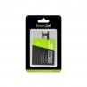 Akku LIS1502ERPC für Sony Xperia Z C6602 L36H L36i
