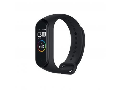 Xiaomi mi Band 4 Inteligentní náramek Fitness Tracker Monitor srdeční frekvence