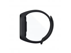 Xiaomi mi Band 4 Smart Armband Fitness Tracker Pulsmesser