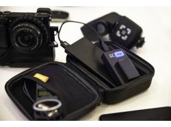 Kamera 2.5 W