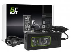 Zdroj napájení / nabíječka Green Cell Pro 19V 6,32A 120 W pro Acer Aspire 7552G 7745G 7750G V3-771G V3-772G