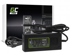 Netzteil / Ladegerät Green Cell PRO 19.5V 6.7A 130W für Dell XPS 15 9530 9550 9560 Precision 15 5510 5520 M3800