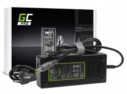 Netzteil / Ladegerät Green Cell PRO 20V 6.75A 135W für Lenovo ThinkPad T520 T520i T530 T530i W520 W530