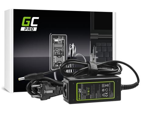 Netzteil / Ladegerät für Asus Eee PC S101/XP laptop
