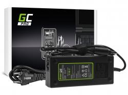 Netzteil / Ladegerät Green Cell PRO 19V 6.32A 120W für Asus N501J N501JW Zenbook Pro UX501 UX501J UX501JW UX501V UX501VW