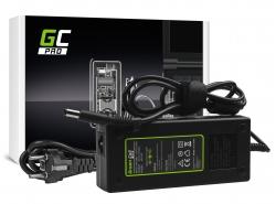 Netzteil / Ladegerät Green Cell PRO 19.5V 6.92A 135W für HP Compaq 6710b 6715b 6715s 6910p 8510p nc6400 nx6110 nx7300 nx7400