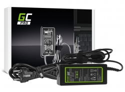 Netzteil / Ladegerät Green Cell PRO 16V 4A 64W für Sony Vaio PCG-R505 VGN-B VGN-S VGN-S360 VGN-T VGN-UX VGN-UX380N