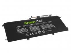 Baterie pro laptopy