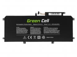 Baterie 3900mAh