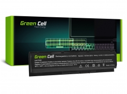 Baterie notebooku pro Green Cell telefony PA06 HSTNN-DB7K pro HP Pavilion 17-AB 17-AB051NW 17-AB073NW
