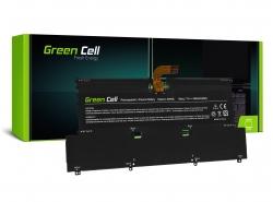 Green Cell Laptop Akku SO04XL für HP Spectre 13-V 13-V050NW 13-V070NW 13-V150NW 13-V170NW Spectre Pro 13 G1
