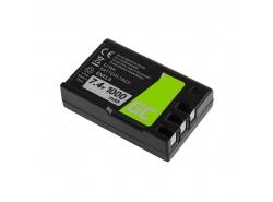 Green 7.4V