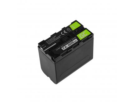 Netzteil Akku Batterie Ladegerät für Panasonic VW-VBD1E Battery Charger