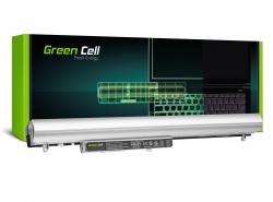 Green Cell Laptop Akku LA04 für HP Pavilion 15-N 15-N025SW 15-N065SW