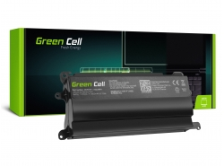 Green Cell Laptop Akku A32N1511 für Asus ROG G752VL G752VM G752VT